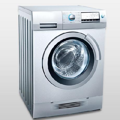XXX全自动洗衣机