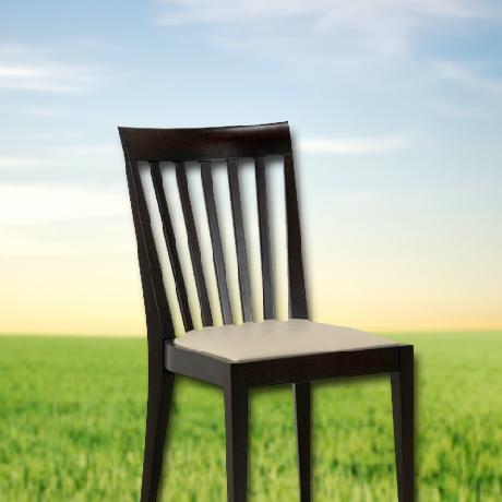XXX可拆木餐椅